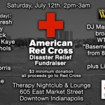 redcrossflyer_web
