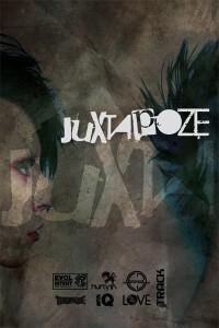JUXTAPOZE-AUGUST-FRONT