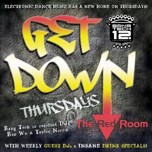 GetDown-Jan2010-front-web