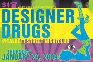 designerdrugsfront_web