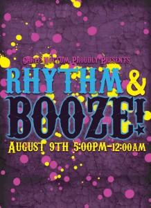 rythm_booze_web