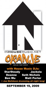 INHouse_oranje2